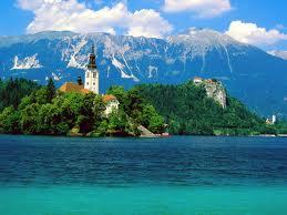 Регистрация компании в Республике Словения
