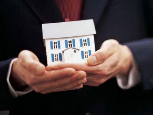 Тонкости приватизации жилья сегодня