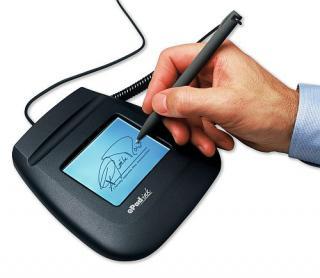 Что такое Электронная подпись (ЭП)?