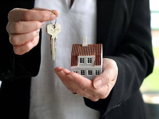 Варианты обмена квартиры