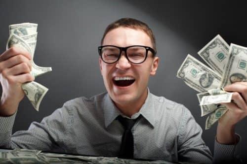 Срочные кредиты в Мончегорске