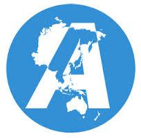 Криптовалюта, пережившая катастрофу — AsiaCoins