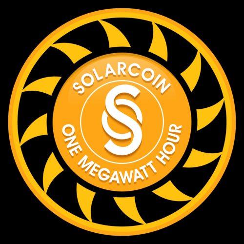 Solarcoins — деньги, получаемые из солнечного света
