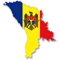 Регистрация компании в Молдове
