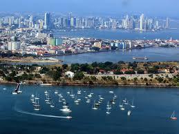 Панама — классический оффшор. Плюсы без минусов