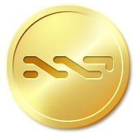Nextcoins — криптовалюта нового поколения или достойная смена Bitcoins?