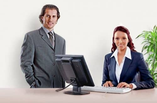 Квалифицированный совет и помощь юриста по телефону в Москве