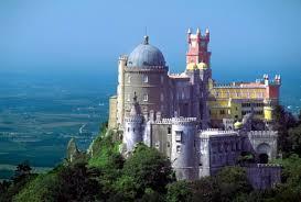 Золотая виза — ВНЖ в Португалии