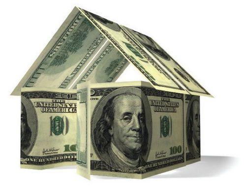 Инвестиции в недвижимость — жилую, коммерческую и строящуюся