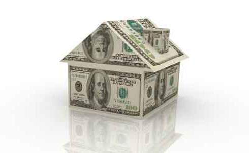 Виды ипотечного кредитования. определение, плюсы и минусы