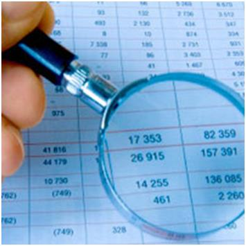 Профессиональные финансовые консультации — залог успеха