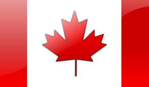 Виды въездных виз в Канаду