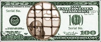 Оффшорная амнистия — легализация отечественного капитала