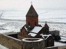 Армения-Россия: общий рынок труда
