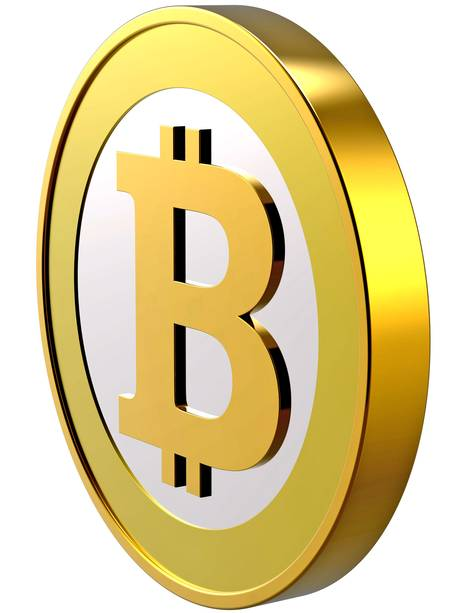 Уставной капитал в Bitcoin -новая страница в истории криптовалют