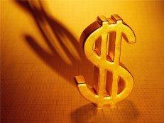 Правило большого пальца, операция «форвард», валютный опцион