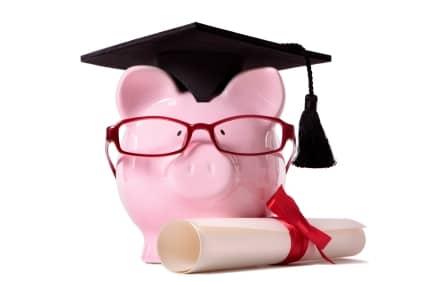 Кредиты на образование, их общая характеристика и особенности