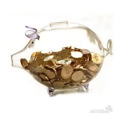 Налоговая прозрачность наступает