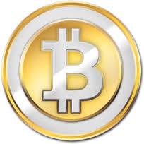 Bitcoin-посольство открывается в Амстердаме
