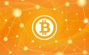 Три новых достижения bitcoin