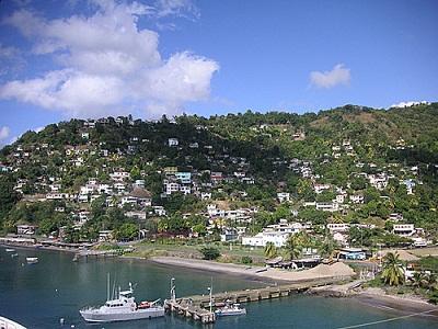 Нюансы гражданства Доминики