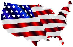 Виды компаний в США