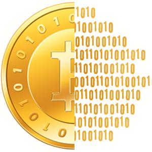 Bitcoin пришёл в Страну Восходящего Солнца