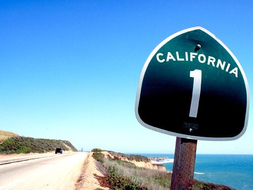 Банковские счета в Калифорнии: компании и физлица