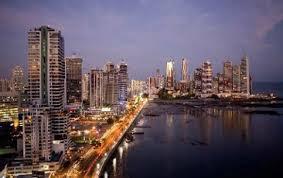 ВНЖ и гражданство Панамы. Общая характеристика