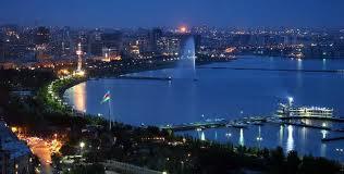 Виды компаний в Азербайджане