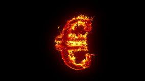 Исход евро из Греции или начало конца Еврозоны?