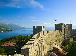 Нюансы гражданства Македонии