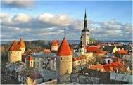 Регистрация компании в Эстонии