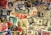 Мировые валютные системы