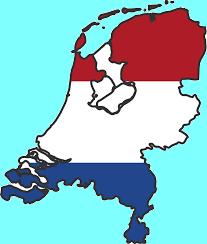 Характеристики Нидерландского Stichting-фонда