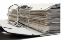Актив и пассив бухгалтерского баланса